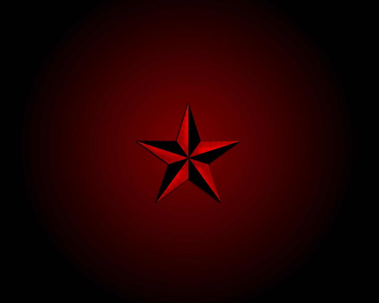 nautical stars abstract wallpaper - photo #5