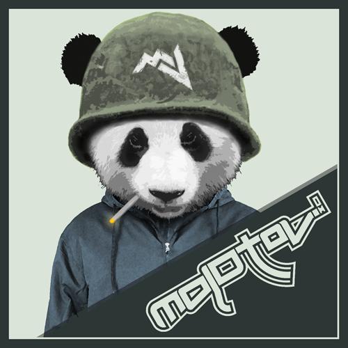 molotov-arts's Profile Picture