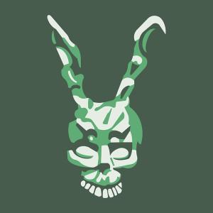 boding-bunny's Profile Picture
