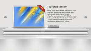 Premium Web Sliders