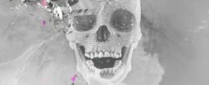 jellygraphics's Profile Picture