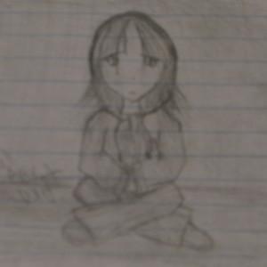 YouAreMore1's Profile Picture