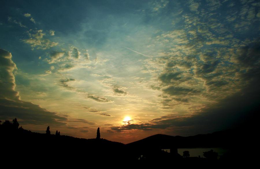 Sky3 by Nascituruss