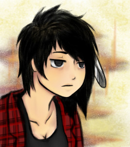 JezAzure's Profile Picture