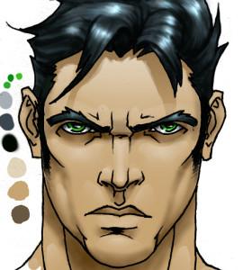 Lehosh's Profile Picture
