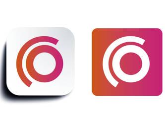 Synap App Icons by Manisha-Prabhakar