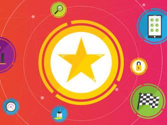 Synap Premium by Manisha-Prabhakar
