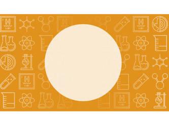 Chemistry Quiz Background by Manisha-Prabhakar
