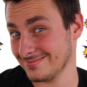 Natebalon's Profile Picture