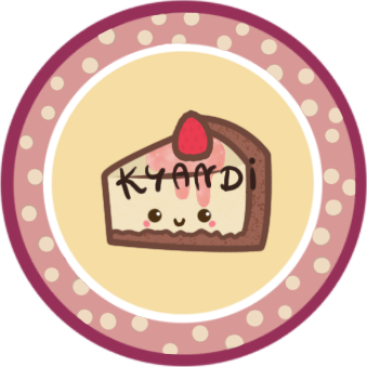 Kyandi-charms's Profile Picture