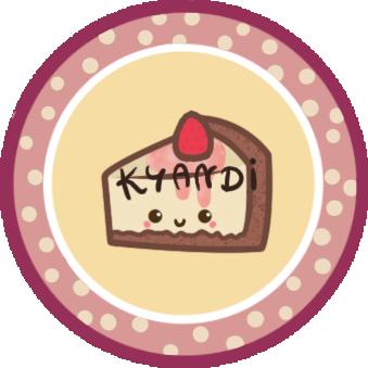 Kyandi-charms's Profile Picture