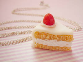 Cake by Kyandi-charms