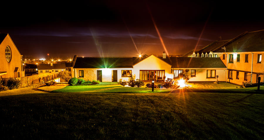 portstewart chat sites - rent houses in portstewart, united kingdom from $20/night find unique places to stay with local hosts in 191 countries belong anywhere with airbnb.