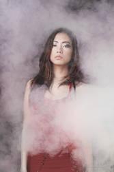 Kaye by suolasPhotography