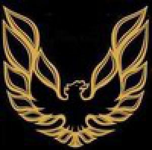 Spw69's Profile Picture