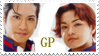 GP Stamp by Suzumes-Star