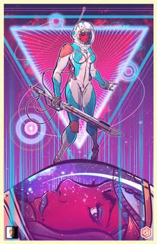Astro Nova_003