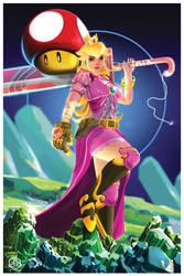 Princess-Peach 1280
