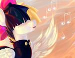 Songbird Serenade