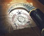 The Zealot's Seal