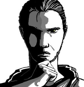 FacteurK's Profile Picture