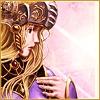 Silmeria by Astrascia