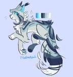 feathertail