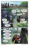 Dark White: Page93