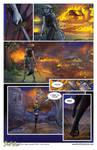 Dark White: Page 134