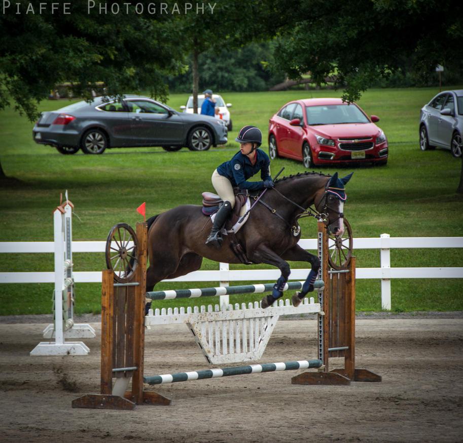 HPNJ Prelim 14 by EquusPhoto