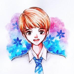 DandanPon's Profile Picture