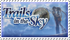 Trails in the Sky STAMP by DeadlyObsession