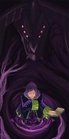 Robin - Fire Emblem Awakening