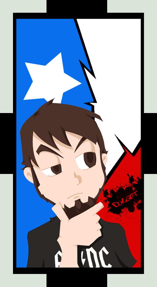 eldurant's Profile Picture