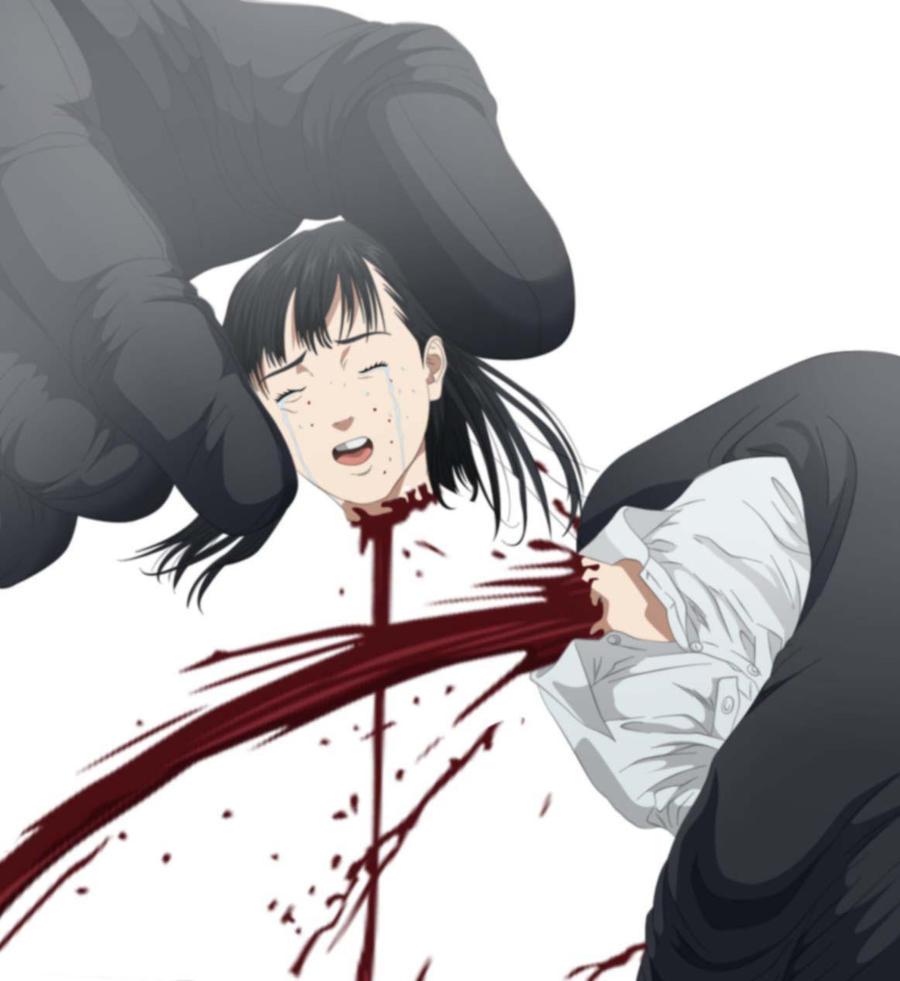 algo q a todos les gustara Muerte_de_tae_by_kaoz006-d465vxn