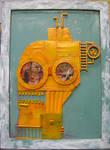 -yellow submarine-