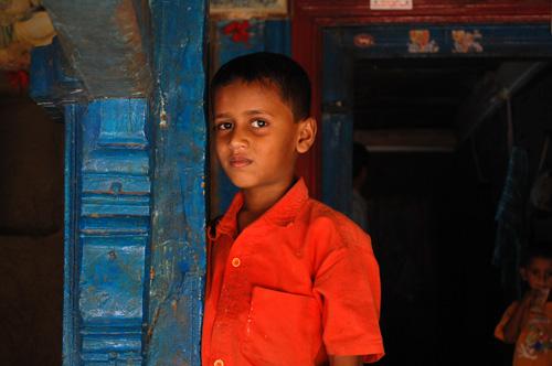 youth by suripawar
