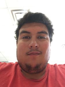 GamingBuddha's Profile Picture