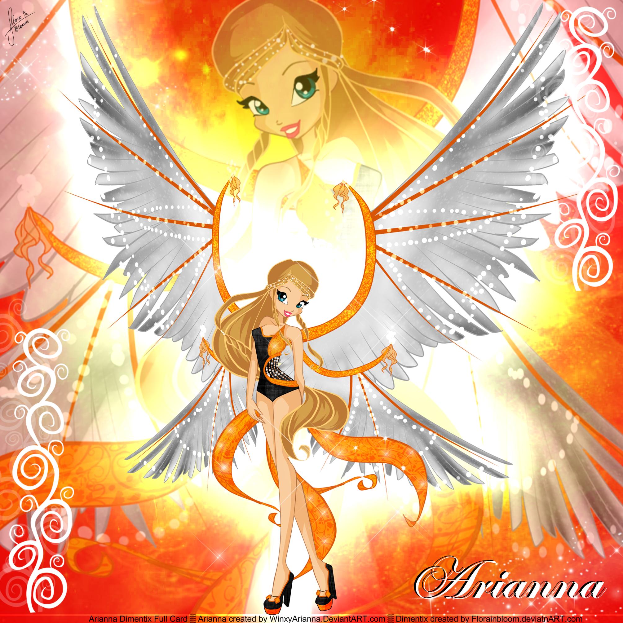 Club: Tu Historia Winx (2) - Página 3 P__arianna_dimentix_full_by_florainbloom-d35u9f4