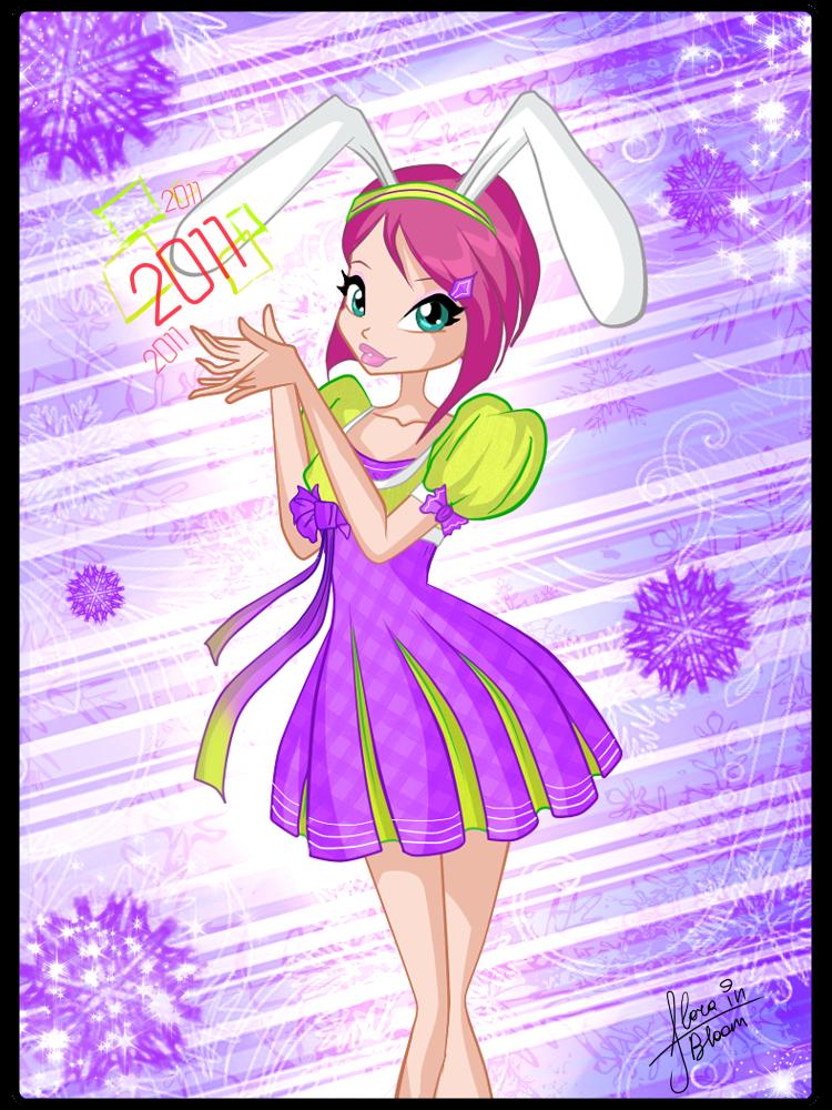 Peticiones de targetas de credito Tecna_new_year_bunny_by_florainbloom-d365rmz
