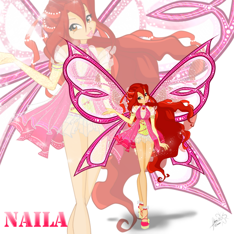 Ficha de fine Naila_freeix_by_florainbloom-d3705y2