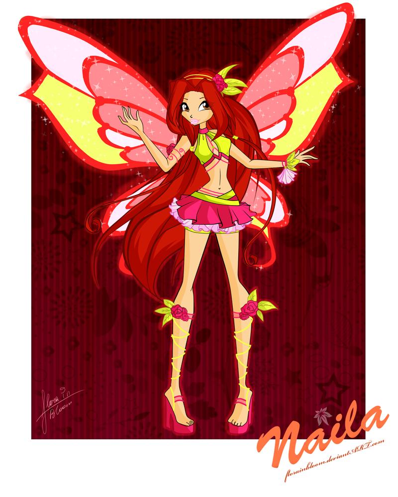 Ficha de fine Naila_sophix_card_by_florainbloom-d38lrfl
