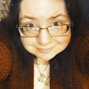 Eyesofacrow's Profile Picture
