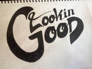 Lookin Good - Good Lookin