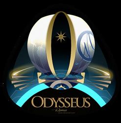 OdysseusHD