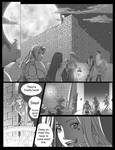 Chaotic Nation ch3 pg16