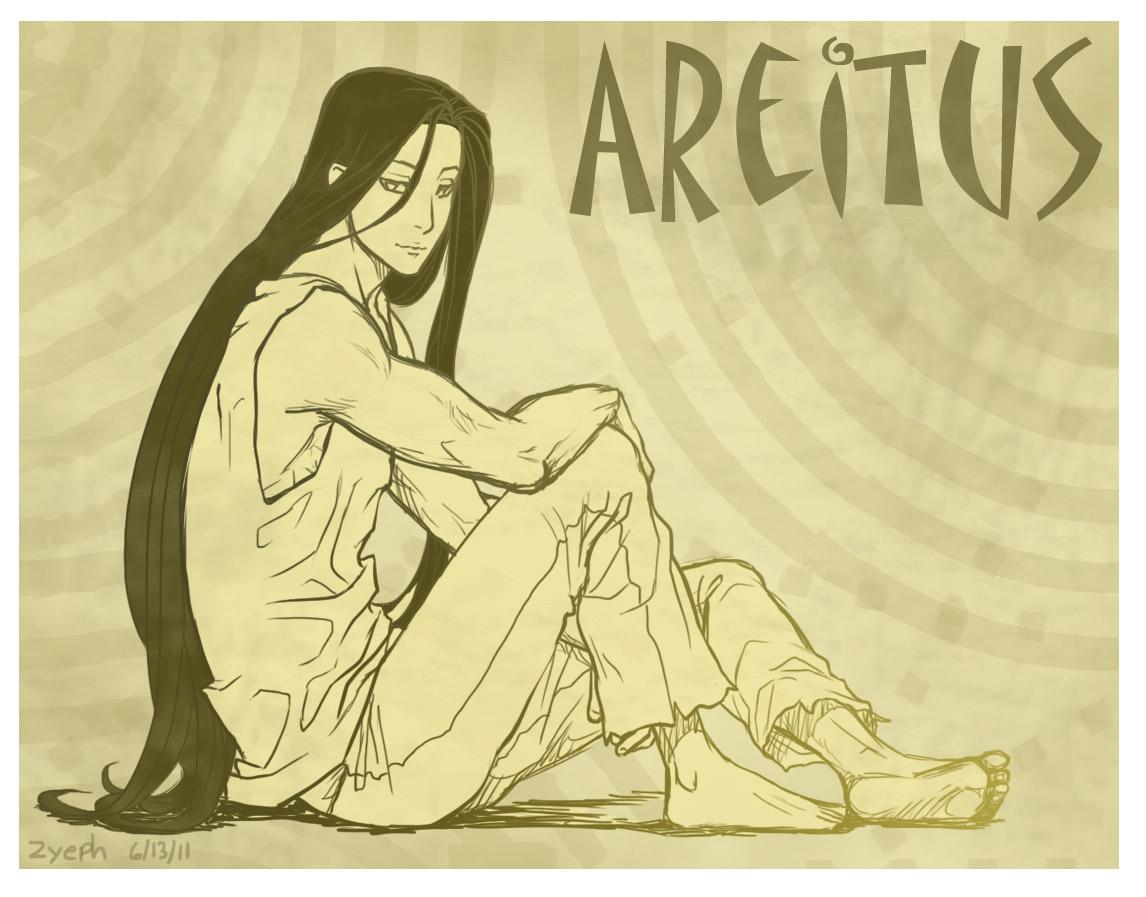 Areitus doodle by Zyephens-Insanity