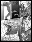 Chaotic Nation Ch5 Pg20