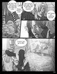 Chaotic Nation Ch7 Pg024