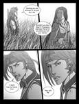 Chaotic Nation Ch10 Pg02